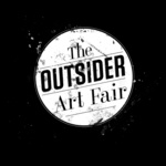 First NZ Outsider Art Fair